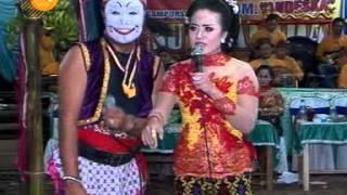 download lagu Full Campursari Supra Nada Live In Surodadi Dawung Sambirejo gratis