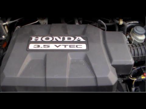 honda  series  timing belt replacement part  youtube