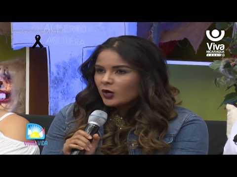 """Indira Rojas """"En lo más íntimo"""""""