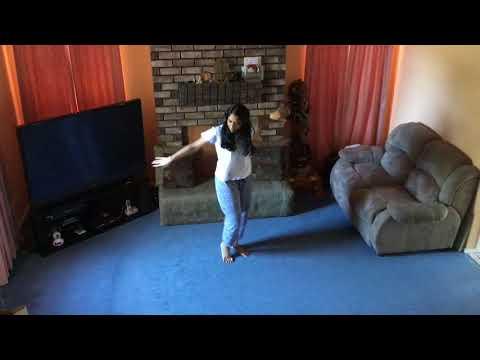Satvi family dance thumbnail