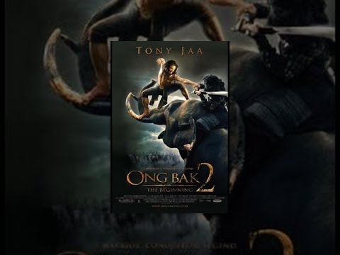 Ong Bak 2: The Beginning video