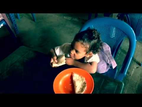 Our kids , Christian community , Honduras