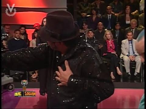 Leonel Ventura- El juego del Machete 20-11-11