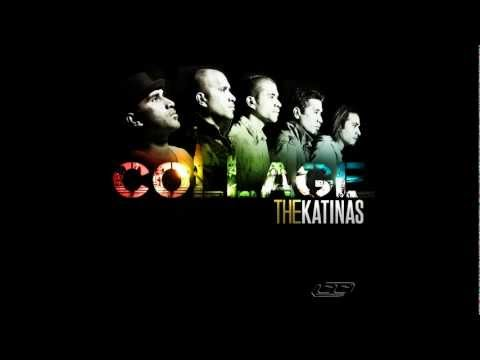 "The Katinas - ""La'u Pele Ea"" (2011) HQ Audio"