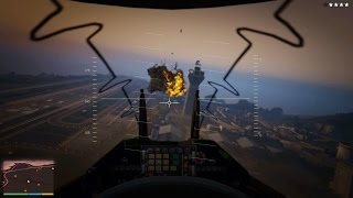 GTAV: IGN Delivers New Details - First Person Experience Revealed :