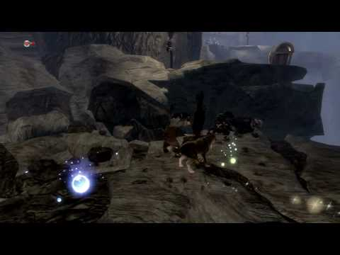 fan ... & Fable 2 - Demon Doors - Brightwood - Fable video - Fanpop