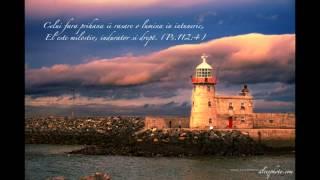 Grupul Emanuel Canada - Pune-ti nadejdea in Domnul Vol 3