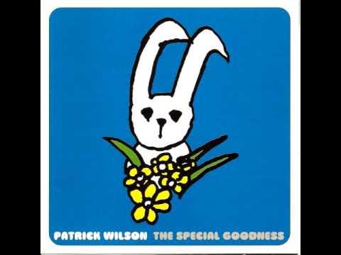 Weezer - Special Goodness
