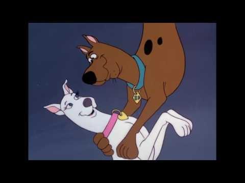 Scooby Doo Neredesin? | Sahte Scooby | Boomerang | Çocuklar Için Çizgi Filmler