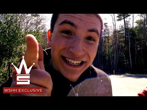 Token Waist Down rap music videos 2016