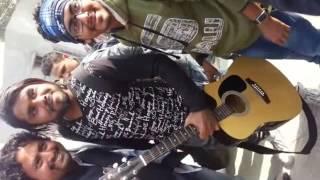 download lagu Arijit Singh LIVE SINGING At HOME gratis