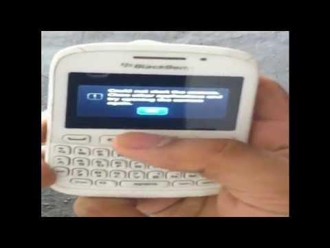 cara alternatif benerin kamera blackberry curve 9320 could not start the camera  close other applica