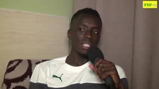 Can 2017 | Idrissa Gana Gueye