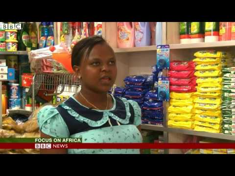 Tanzania sugar  Price leaves bitter BBC News