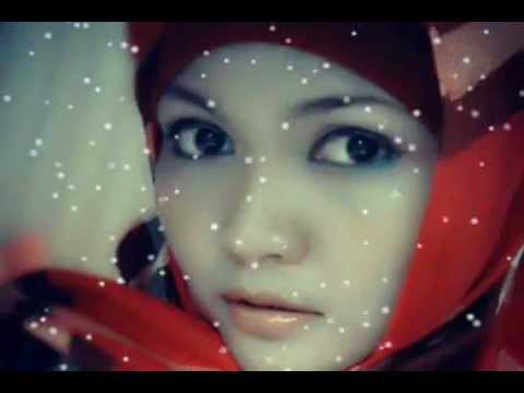 Alhamdulillah By Opick Feat Amanda video