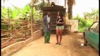 Nkansah the disrespectful and lier mechanic ODO NE TUMI  Apr  2 DAT