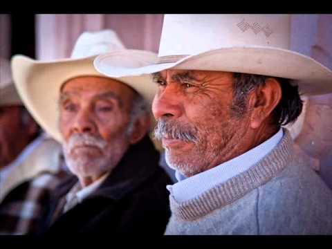 EL CAMPESINO Y EL SOL-LA DINASTIA DE TUZANTLA MICHOACAN