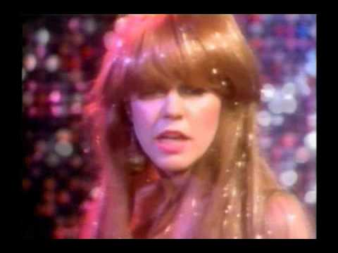 The B52's - Legal Tender Video