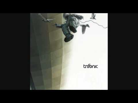 Trifonic-Ninth Wave