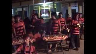 Download Lagu Gong Mania (Musik Tradisional Madura) - Gellang Sokoh Gratis STAFABAND