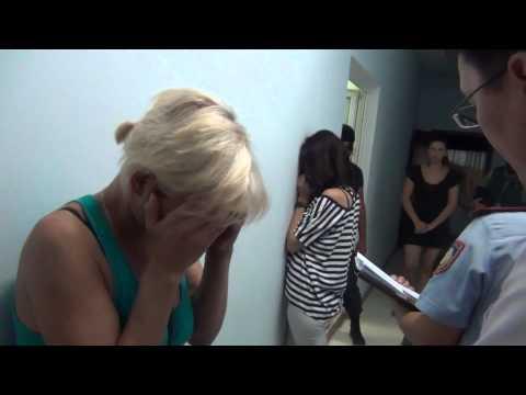 В Мангистау задержаны 3 сутенерши, вымогавшие у «ночных бабочек» деньги