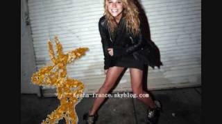 Watch Kesha Amnesia video