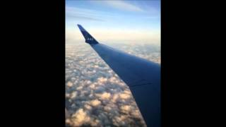 Download Lagu SAS Scandinavian Airlines SK 668 STR-CPH  09.2013 Gratis STAFABAND
