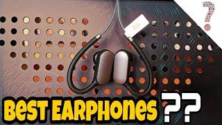 Xiaomi Bluetooth Sport Earbuds Review | أحسن سماعة بلوتوث؟ #EP 89