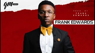 Frank Edwards - We Worship You || New Release