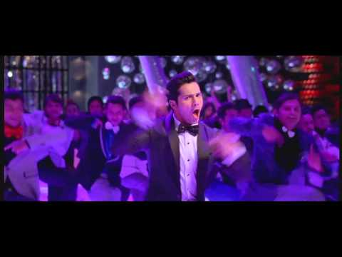 Disco Deewane - The Disco Song - Full Song - Student Of The Year - Vishal And Shekhar. video