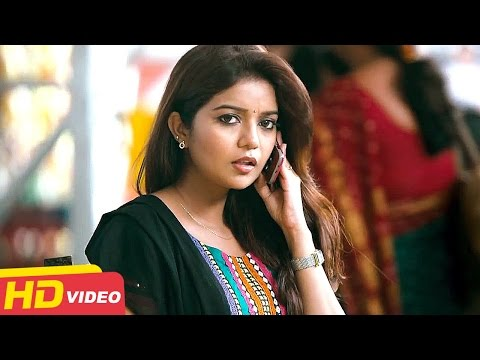 vadacurry video songs hd 1080p free