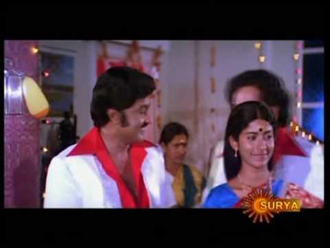 Jayachandran - Aakaasham Niraye Deepavali