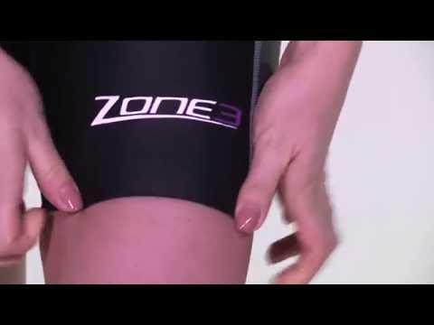 Zone3 Women's Activate Suit