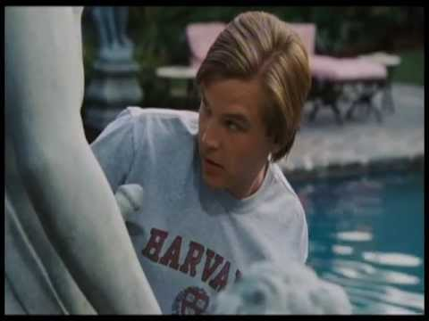 Trailer Film The Pool Boys (sexy Comedy From Makers Of American Pie) video