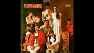 Watch Sweetwater Why Oh Why video