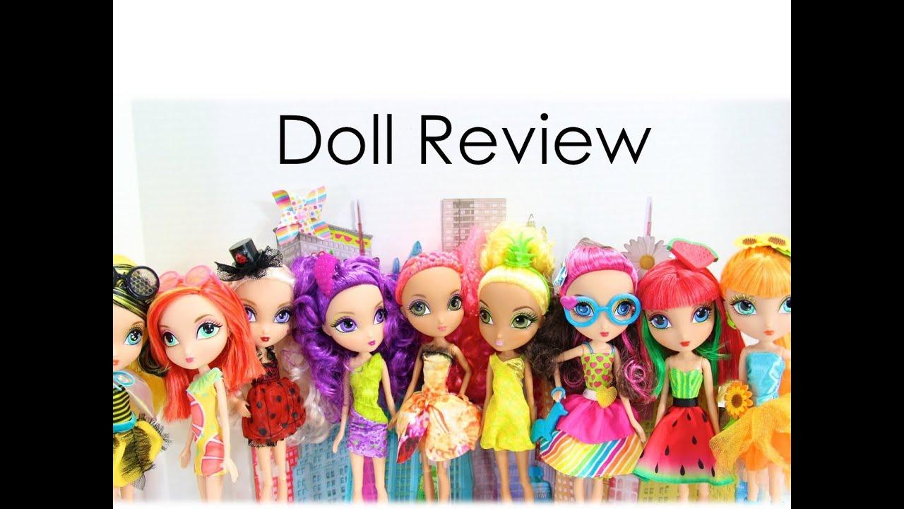 Резиновые куклы онлайн бесплатно 30 фотография