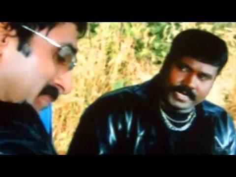 South Indian Hindi Dubbed Movie The Real Dostana Fight Scene...