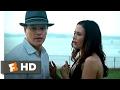 The Adjustment Bureau (2011)   Come With Me Scene (9/10) | Movieclips