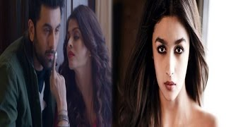 Ranbir Makes Controversial Comments About  Aishwarya   Alia Shares Her HEART BREAK Story & More