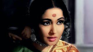 Piya aiso jiya mein  Sahib Bibi aur Ghulam 1962 Co