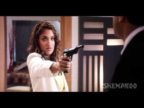 Deadline Sirf 24 Ghante - Part 3 Of 10 - Irrfan - Konkona Sensharma - Superhit Bollywood Movie