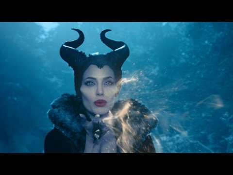 WATCH MOVIE · New Hollywood · Maleficent STREAMING  In High-quality HD, iPod, and iPhone versions