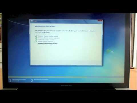 Bootcamp Windows 8 No Sound