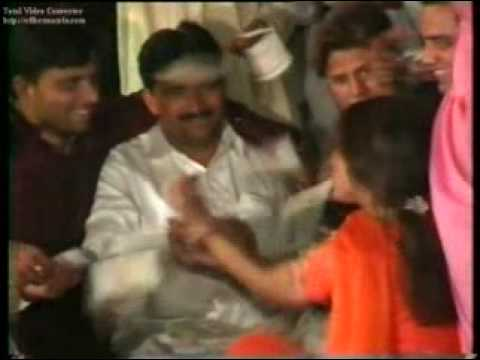 Vekh Ve Din Chareya Ke Nahin Sang By Nooran Lal (abbas Malik) video