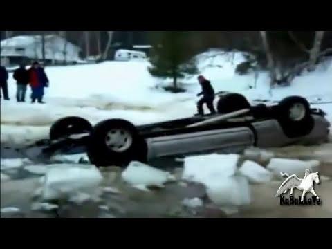 Accidentes Chistosos