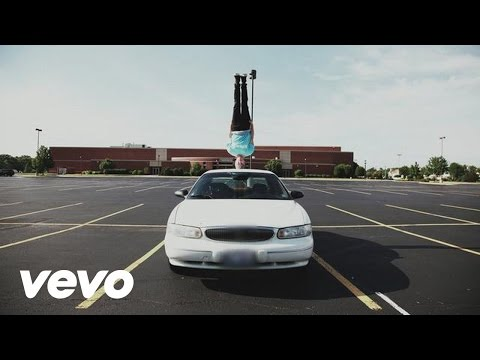 New Politics - Harlem (#Boyding Edition)
