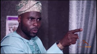 Iyalenu - Latest Yoruba Movie 2019 Drama Starring Ibrahim Chatta | Shola Kosoko Abina