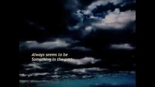 ONE WAY - Something in the Past (with lyrics)