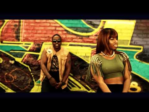Sundu Ft. Shotgun Suge - Certified [Unsigned Artist]