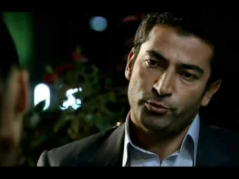 Ezel 35 Part 7 English